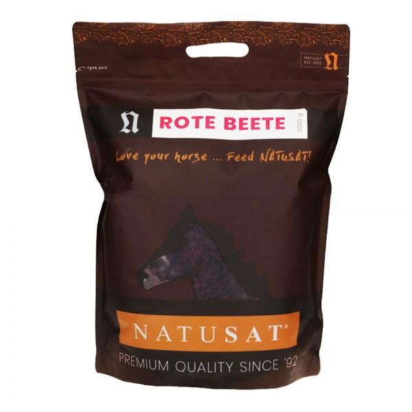 Natusat Rote Beete Würfel