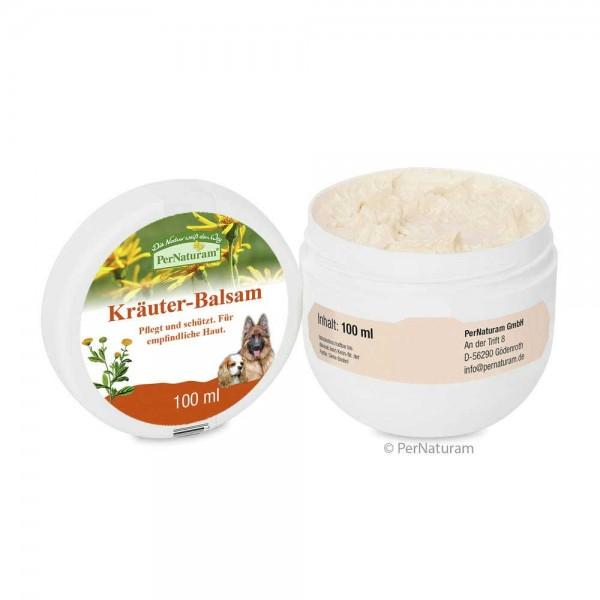 PerNaturam Kräuter-Balsam