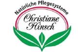 Christiane Hinsch