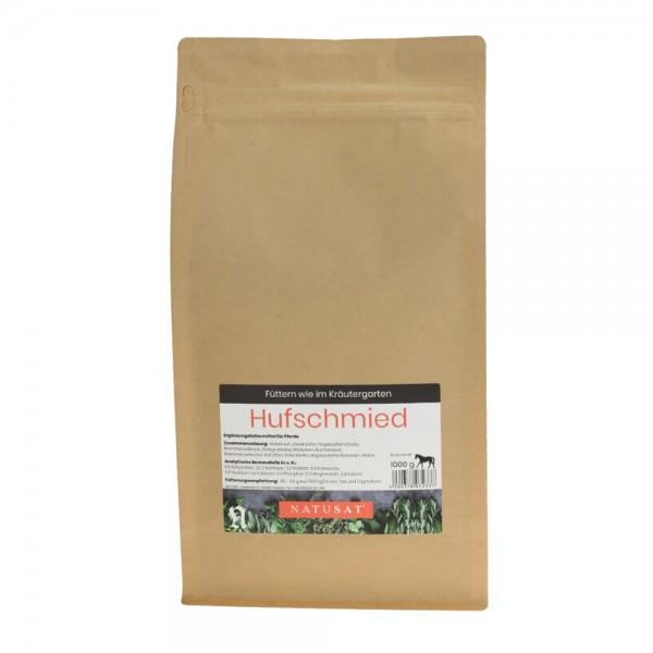 Natusat Kräuter Hufschmied