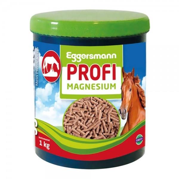 Eggersmann Profi Magnesium