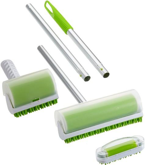 cleanmaxx Putzwunder-Set