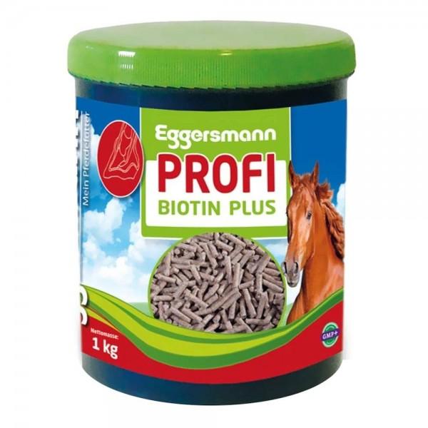 Eggersmann Profi Biotin Plus