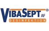 VibaSept
