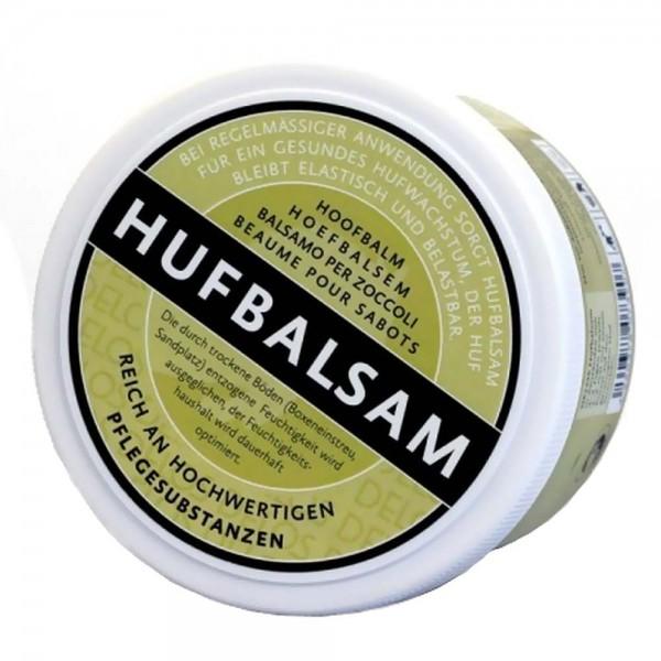 DELOS Hufbalsam