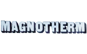 Magnotherm