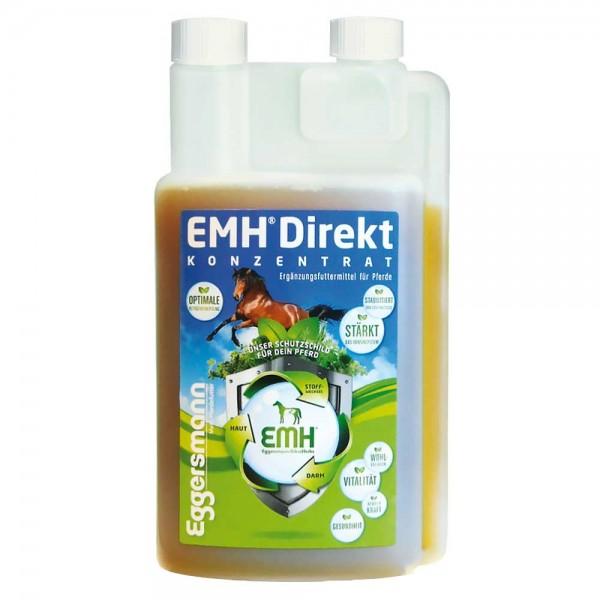 Eggersmann EMH Direkt Konzentrat